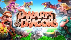 dwarfs-dragons-trucchi-ios-gemme-illimitate