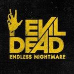 Trucchi Evil Dead Endless Nightmare