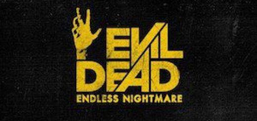 evil-dead-endless-nightmare-trucchi-ios