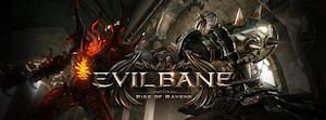 evilbane-rise-of-ravens-trucchi-cristalli-infiniti