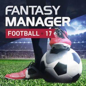 Trucchi FANTASY MANAGER FOOTBALL 17