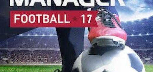 fantasy-manager-football-17-trucchi