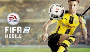 Trucchi FIFA Mobile Calcio – diventa un vero bomber!