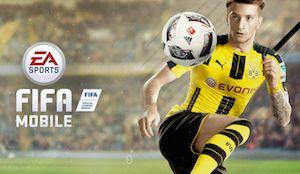 fifa-mobile-calcio-trucchi-soldi-punti-fifa-gratis