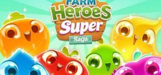 farm-heroes-super-saga-trucchi-monete-infinite-vite-illimitate