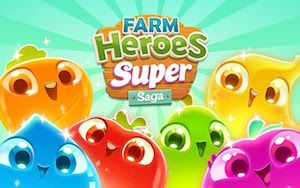 farm-heroes-super-saga-trucchi-monete-infinite-vite-illimitate