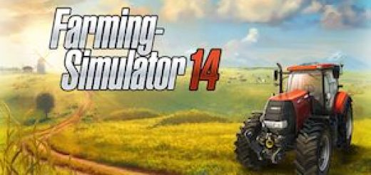 farming-simulator-14-trucchi-ios-android-gratis-monete