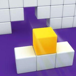 Trucchi Fit In The Hole – sblocca i blocchi!