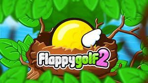 Trucchi Flappy Golf 2 – uova infinite gratis!