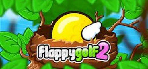 flappy-golf-2-trucchi-uova-illimitate-ios-android