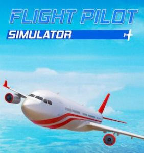 Trucchi Flight Simulator – monete infinite + aerei