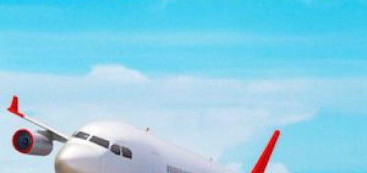 flight-simulator-trucchi-ios-android-gratis