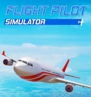 flight-simulator-trucchi-ios-android-gratis
