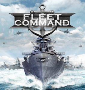 Trucchi Flotten Commando – diamanti illimitati