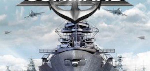 flotten-commando-ios-android-trucchi-gratis