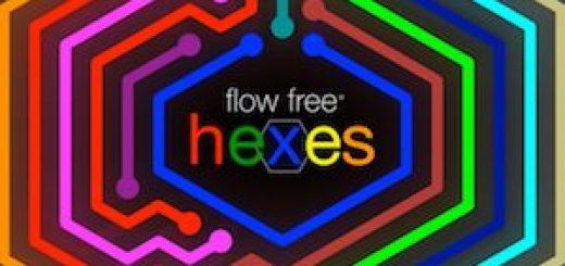 flow-free-hexes-trucchi-pacchetti-suggerimenti-gratis
