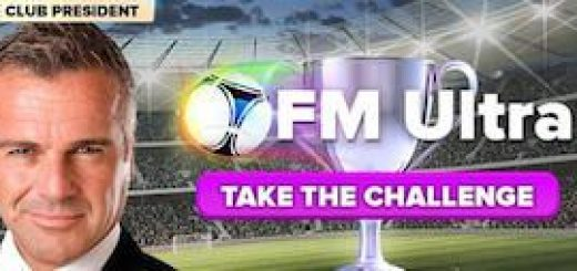 football-management-ultra-trucchi-crediti-denaro-gratis