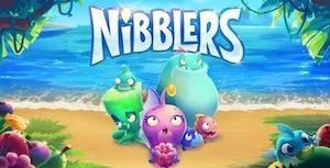 Trucchi Fruit Nibblers – monete d'oro infinite!