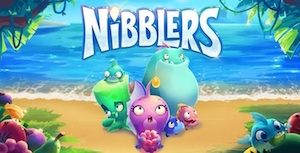 fruit-nibblers-trucchi-monete-oro-gratis-vite-infinite
