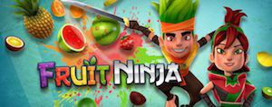 fruit-ninja-trucchi-ios-android-facebook-windows