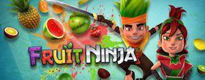fruit-ninja-trucchi-ios-android-facebook-windows
