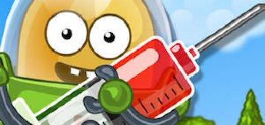 fun-hospital-tycoons-back-trucchi-ios-android-gratis