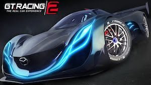 Trucchi GT Racing 2 The Real Car Experience
