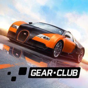 Trucchi Gear Club – per utenti iOS e Android!