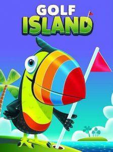 Trucchi Golf Island – una valanga di gemme gratis!