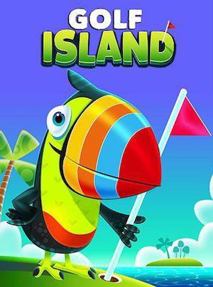 golf-island-trucchi-gemme-infinite-gratuitamente