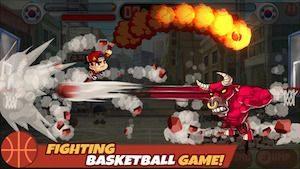 Trucchi Head Basketball – punti infiniti!