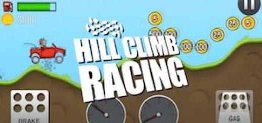 hill-climb-racing-trucchi-monete-infinite-gratis