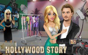 Trucchi Hollywood Story – diamanti e soldi infiniti!