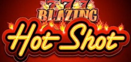 hot-shot-slot-machines-trucchi-ios-e-android