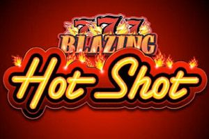 hot-shot-slot-machines-trucchi-ios-e-android