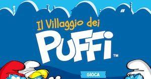 Trucchi Il Villaggio dei Puffi – crea un villaggio super!