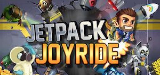 jetpack-joyride-trucchi-gratis-monete-infinite-illimitate