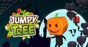Trucchi Jumpy Tree – sblocca i personaggi