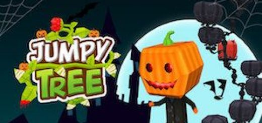 jumpy-tree-trucchi-ios-android-personaggi-gratis