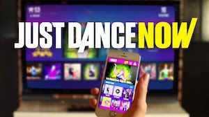 just-dance-now-trucchi-ios-android-gratis-vip