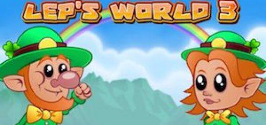leps-world-3-trucchi-vite-monete-infinite