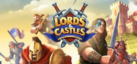 lords-castles-trucchi-ios-android-gratis