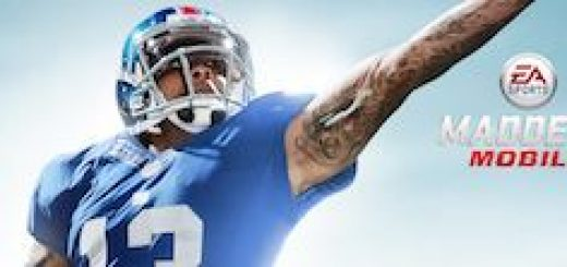 madden-nfl-mobile-trucchi-ios-android-windows-phone-gratis