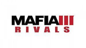 mafia-iii-rivals-trucchi-ios-android-crediti-gratis