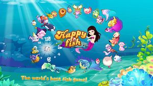 miei-pesciolini-acquario-dei-sogni-trucchi-ios