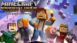 Trucchi Minecraft Story Mode – episodi gratis!