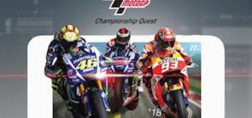 motogp-racing-championship-quest-trucchi