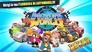 motor-world-car-factory-trucchi-ios-android-gratuiti
