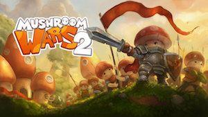 mushroom-wars-2-trucchi-pacchetti-gratis-ios