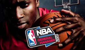 nba-general-manager-2017-trucchi-gratis-ios-android